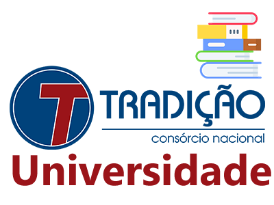 Universidade Tradição
